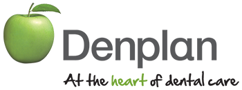 denplan-logo-small