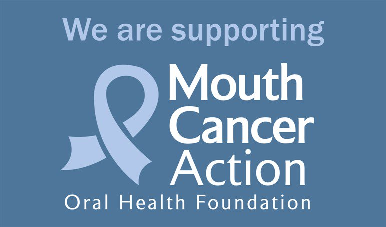 mouthcancersupport