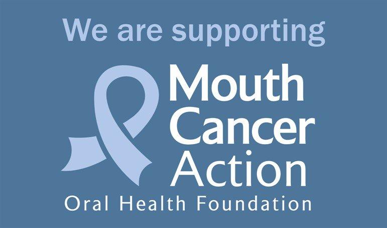mouthcancersupport